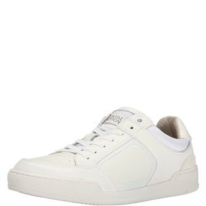 Kenneth Cole Reaction Turf Dreams Sneakers 11.5M